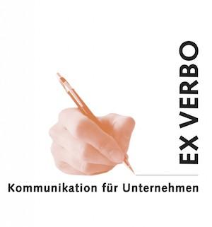 ex verbo